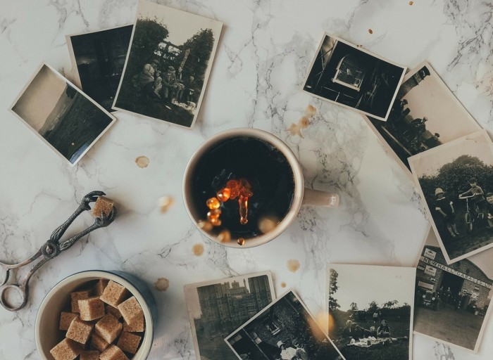 guten morgen kaffee coffee cup 1081711 1280