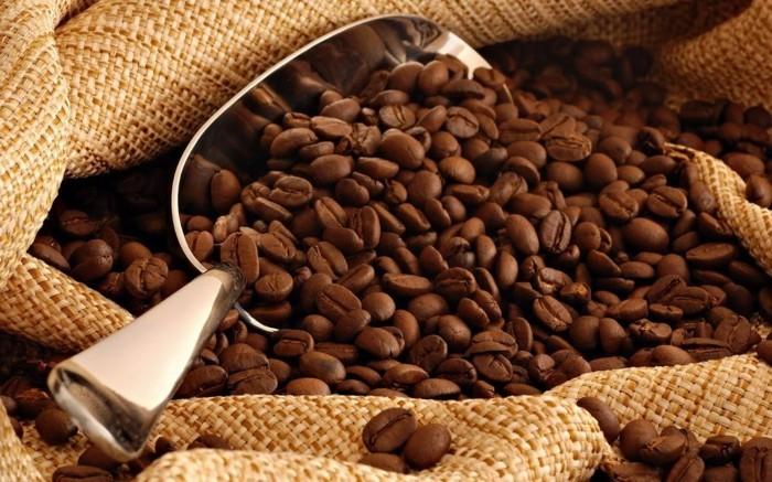 guten morgen kaffee coffee kaffeebohnen