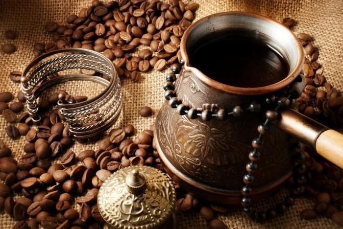 guten morgen kaffee coffee orientalisch kaffeebohnen