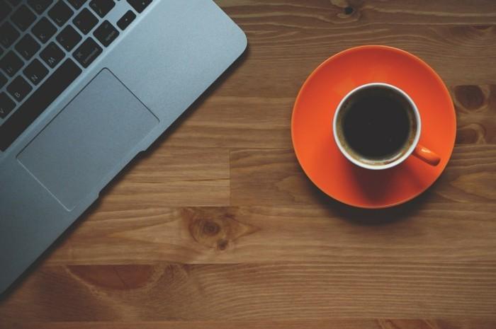 guten morgen kaffee cup of coffee 1280537 1280