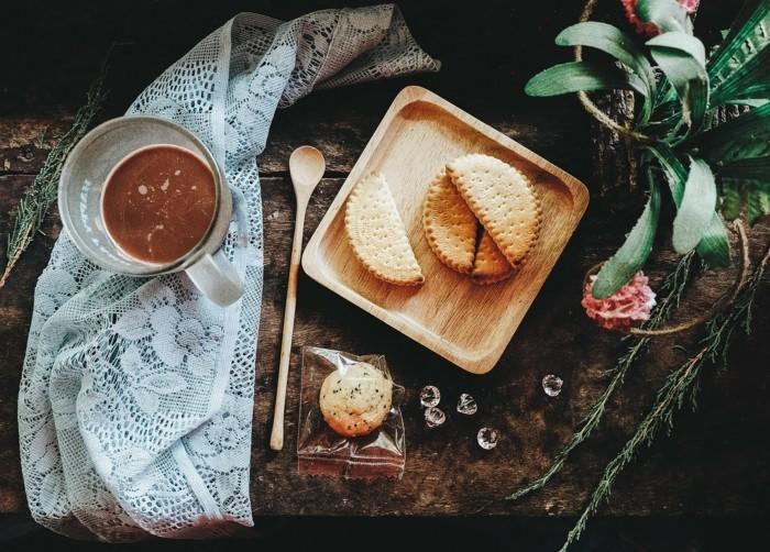 guten morgen kaffee food 1245955 1280