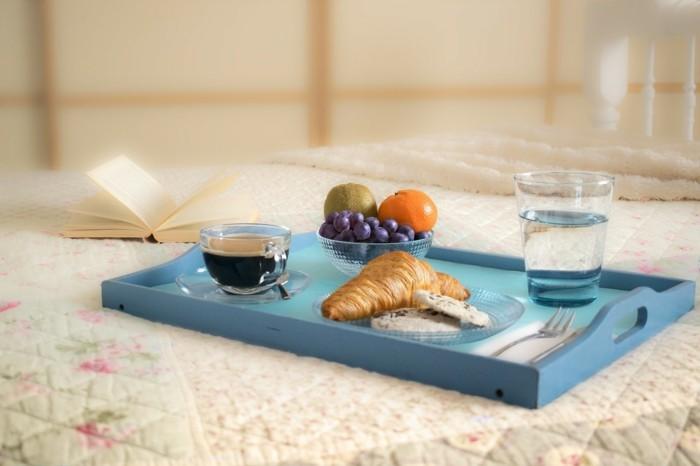 guten morgen kaffee food 1683429 1280