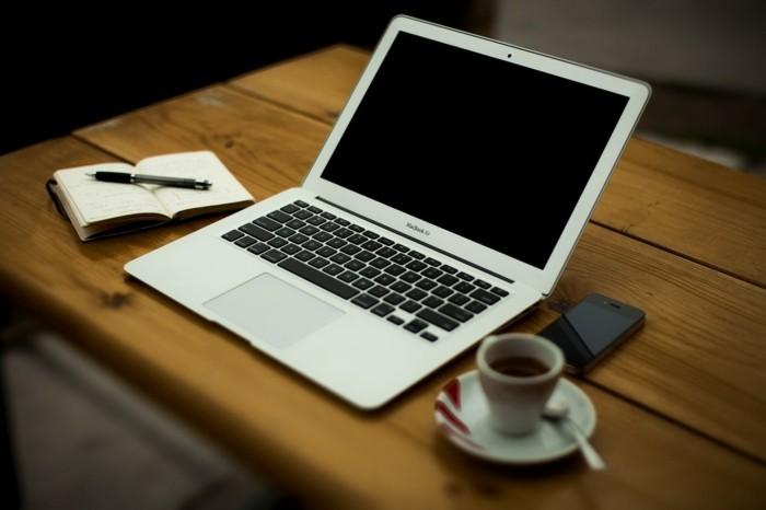guten morgen kaffee home office 336377 1280