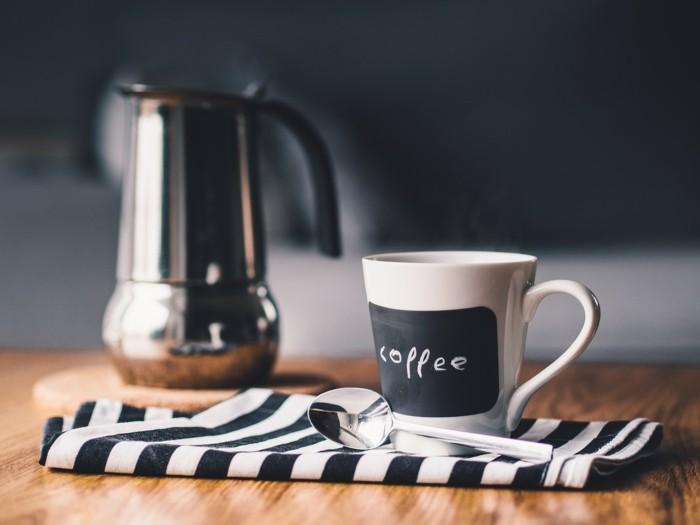 guten morgen kaffee morning 819362 1280
