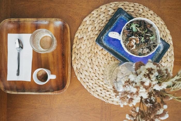 guten morgen kaffee table 498324 1280