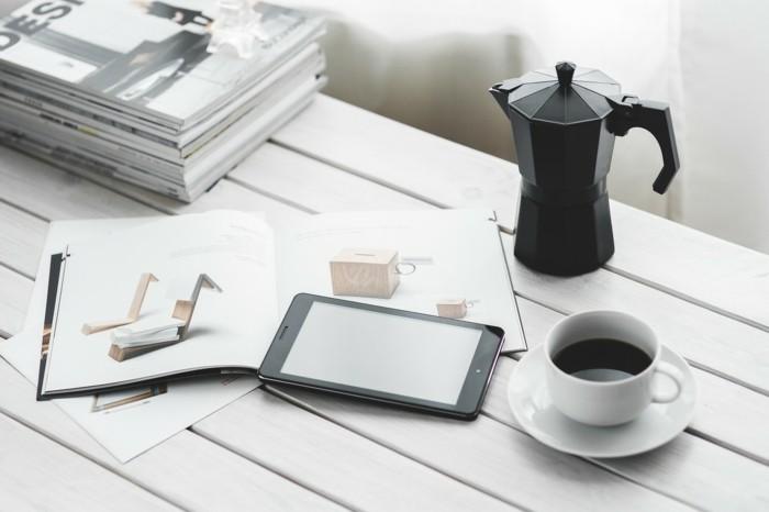 guten morgen kaffee technology 792180 1280