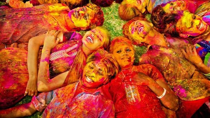 holi mitmachen farbenfestival