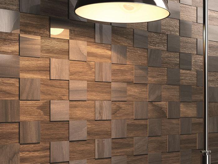 Wandgestaltung Holz Jewelers : Holzkunst und kreative wandgestaltung wanddeko ideen