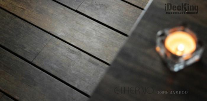 idecking-revolution-bambus-bodendielen-terrassendielen