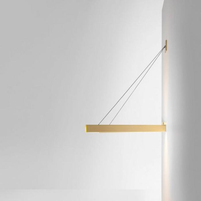 indirekte wandbeleuchtung indirekte beleuchtung wandgestaltung deko ideen10