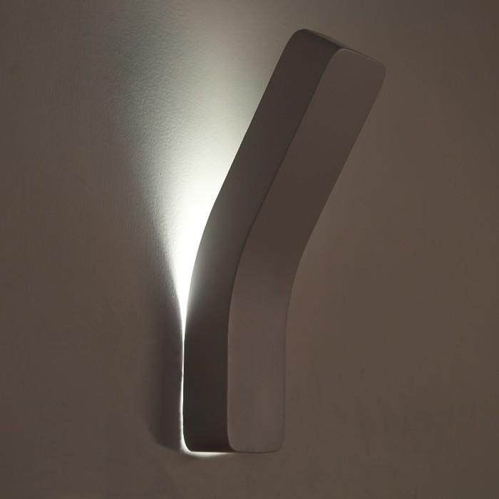 indirekte wandbeleuchtung indirekte beleuchtung wandgestaltung deko ideen13