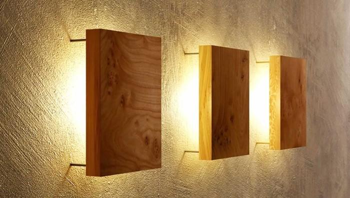 indirekte wandbeleuchtung indirekte beleuchtung wandgestaltung deko ideen14