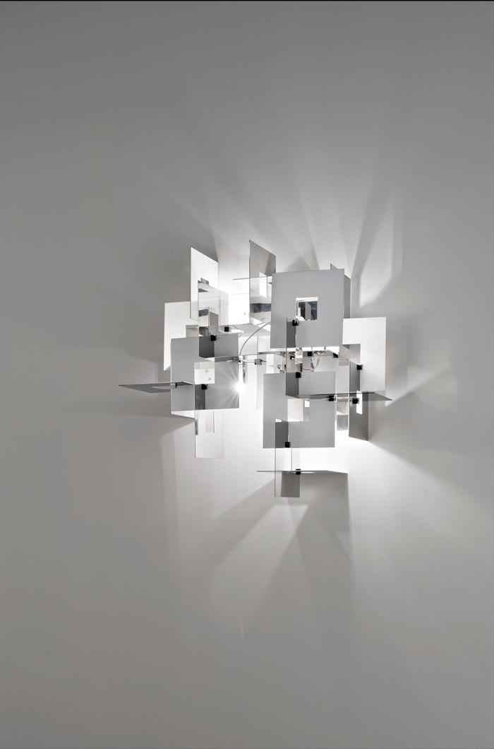 indirekte wandbeleuchtung indirekte beleuchtung wandgestaltung deko ideen15