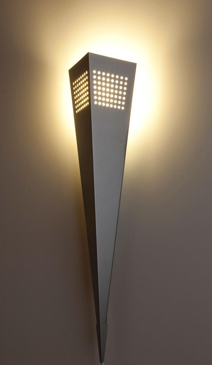 indirekte wandbeleuchtung indirekte beleuchtung wandgestaltung deko ideen16