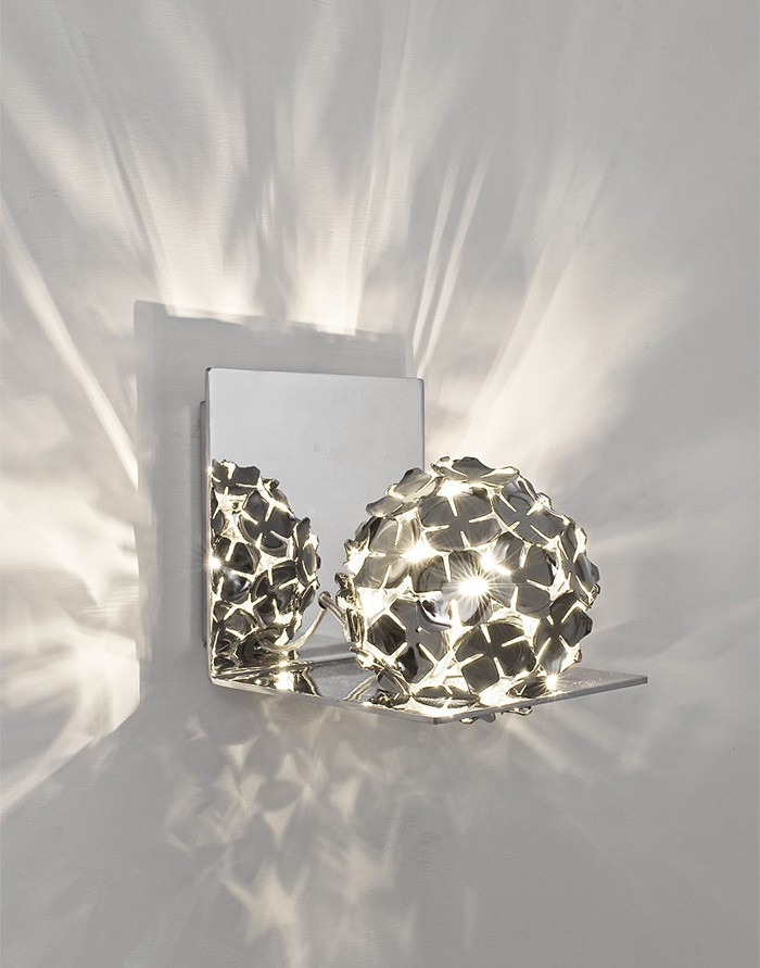 indirekte wandbeleuchtung indirekte beleuchtung wandgestaltung deko ideen18
