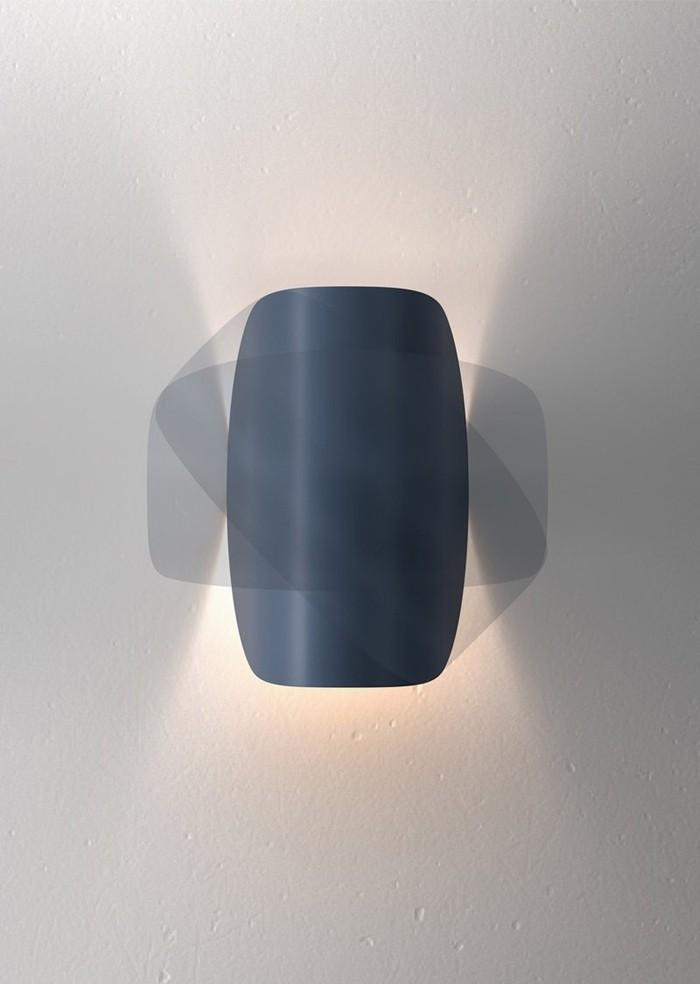 indirekte wandbeleuchtung indirekte beleuchtung wandgestaltung deko ideen19