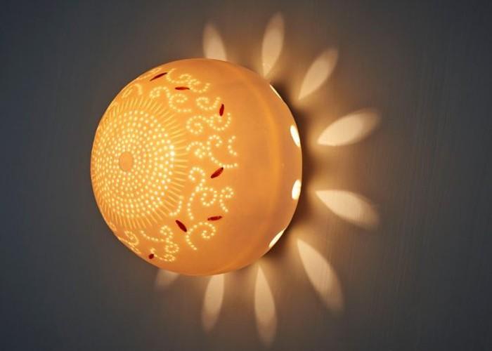 indirekte wandbeleuchtung indirekte beleuchtung wandgestaltung deko ideen2