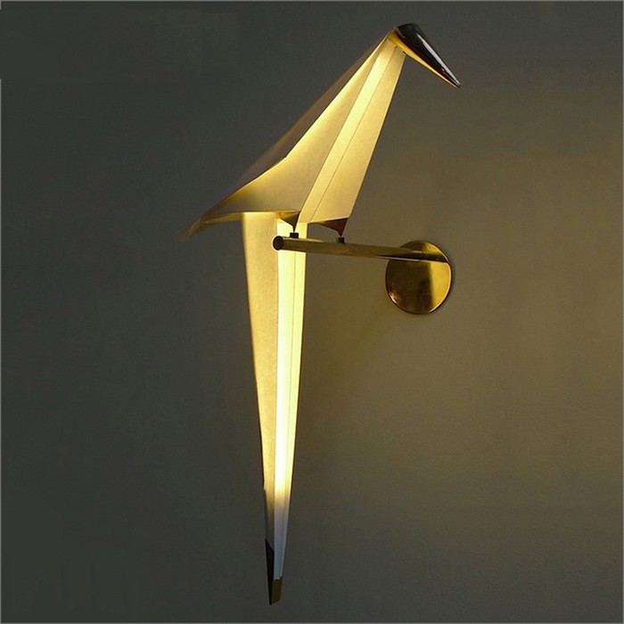 indirekte wandbeleuchtung indirekte beleuchtung wandgestaltung deko ideen20