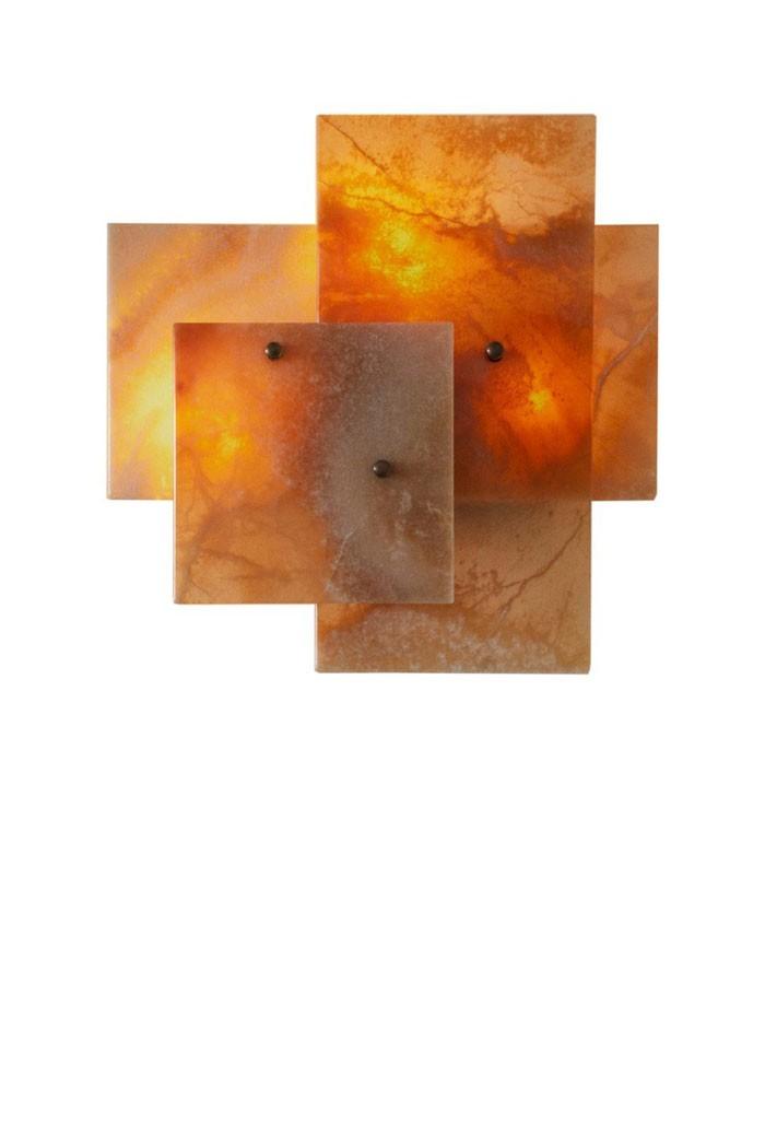indirekte wandbeleuchtung indirekte beleuchtung wandgestaltung deko ideen23