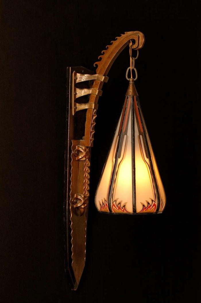 indirekte wandbeleuchtung indirekte beleuchtung wandgestaltung deko ideen25