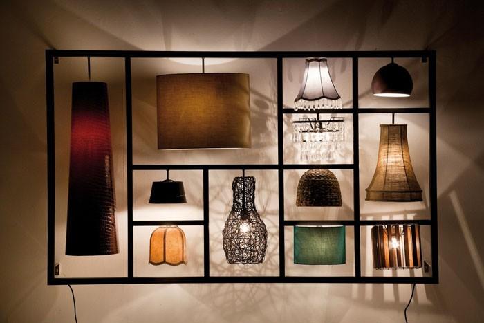 indirekte wandbeleuchtung indirekte beleuchtung wandgestaltung deko ideen26