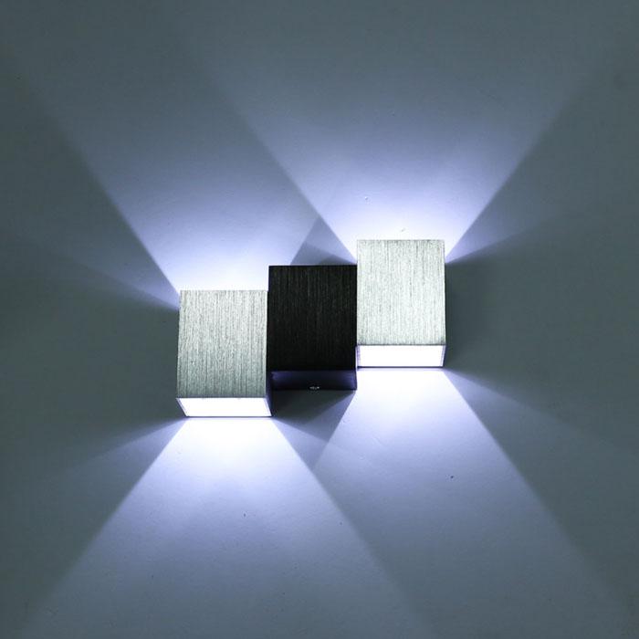 indirekte wandbeleuchtung indirekte beleuchtung wandgestaltung deko ideen27