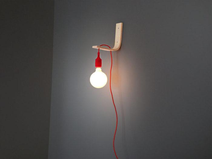 indirekte wandbeleuchtung indirekte beleuchtung wandgestaltung deko ideen29