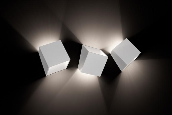 indirekte wandbeleuchtung indirekte beleuchtung wandgestaltung deko ideen31