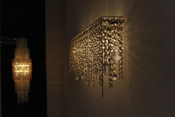 indirekte wandbeleuchtung indirekte beleuchtung wandgestaltung deko ideen33
