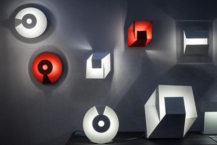 indirekte wandbeleuchtung indirekte beleuchtung wandgestaltung deko ideen35