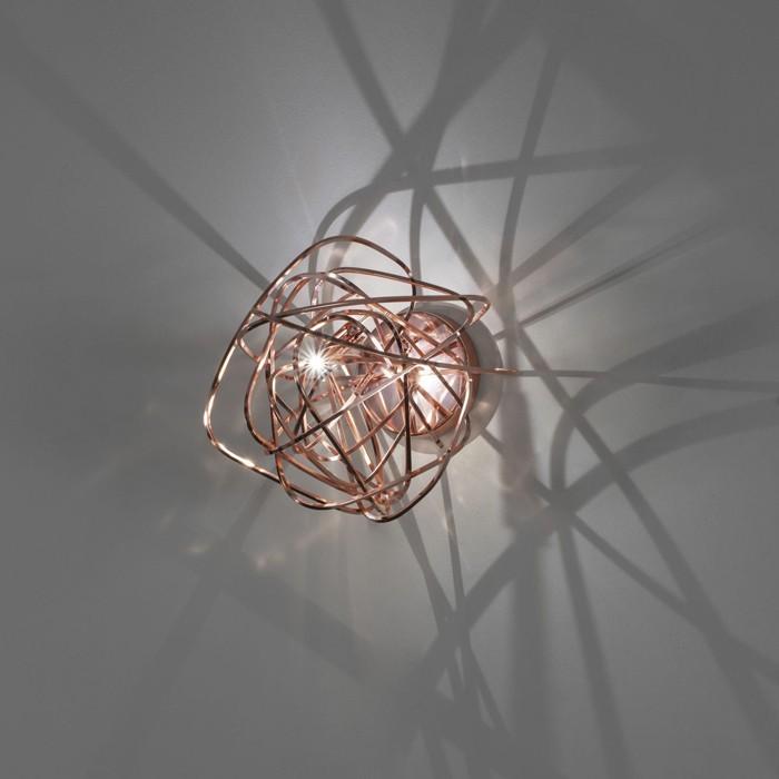 indirekte wandbeleuchtung indirekte beleuchtung wandgestaltung deko ideen42