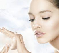 Jetzt erfahren Sie warum der Ingwer gesund für Ihre Haut ist!