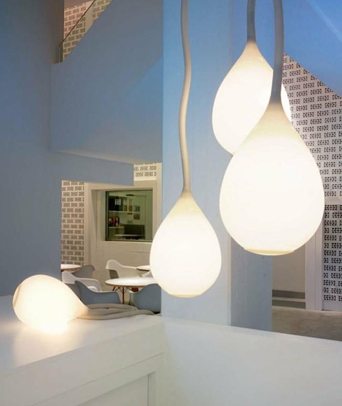 innovative beleuchtung
