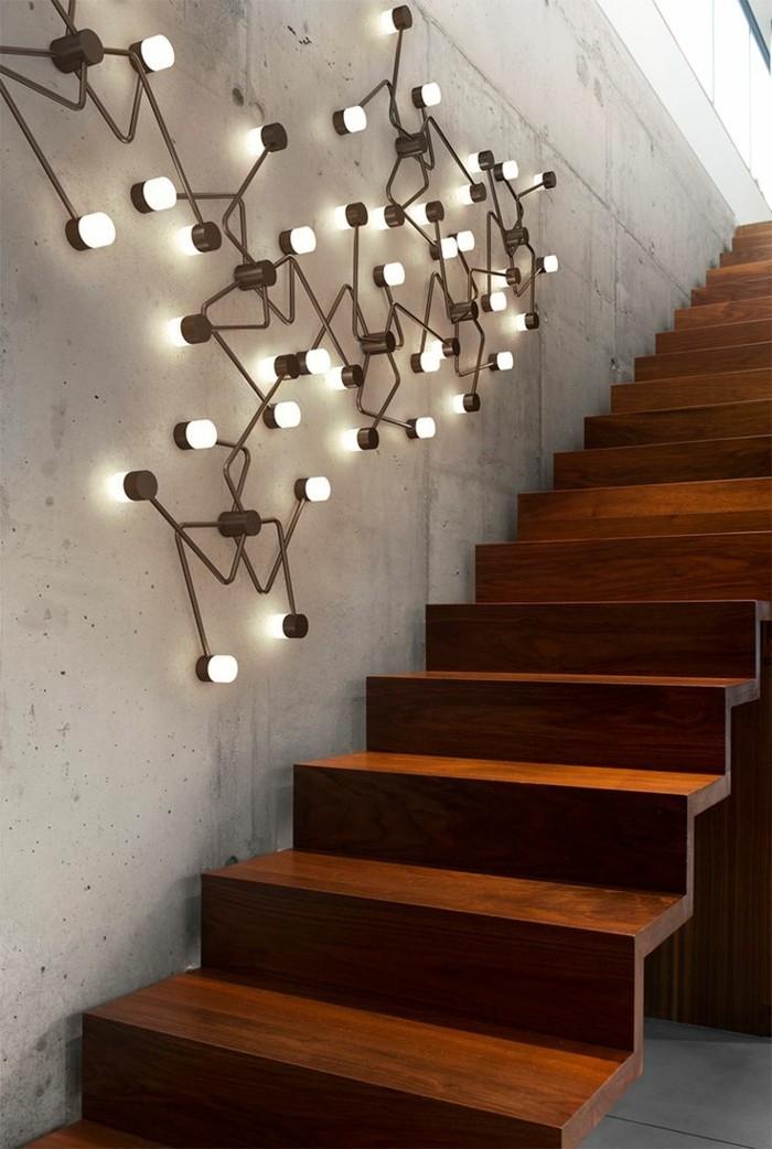 interessante beleuchtung lichtdesign