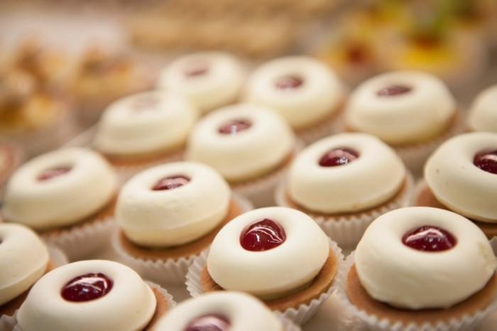 italienische desserts lecke