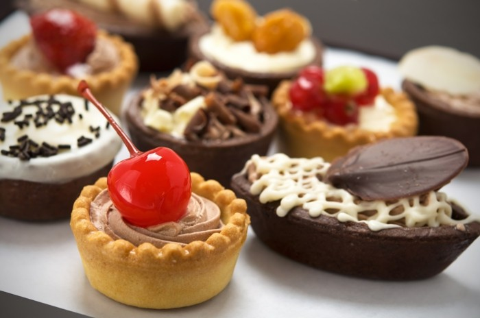 italienische desserts das tiramisu und seine leckeren geheimnisse. Black Bedroom Furniture Sets. Home Design Ideas