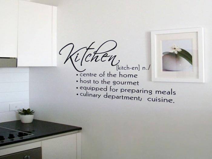 küchen-wandtattoos-wanddeko-küche-wandbild-wandsprüche