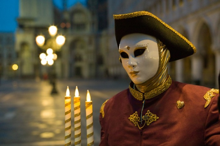 karneval in venedig piazza 22