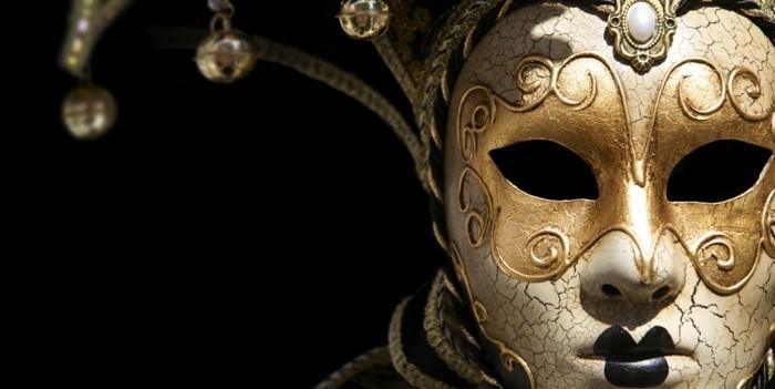 karneval in venedig10