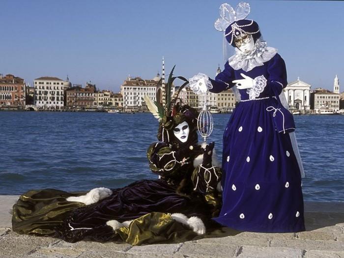 karneval in venedig11