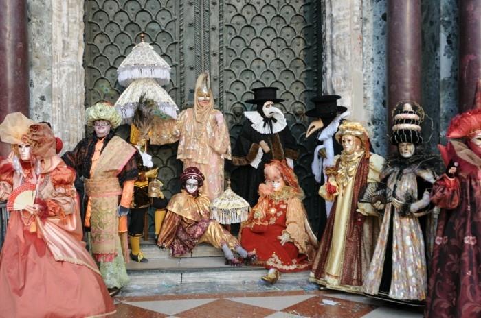 karneval in venedig4