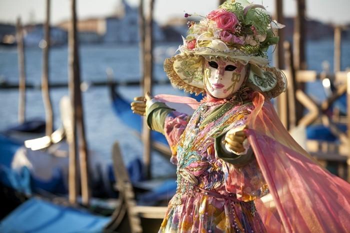 karneval in venedig5