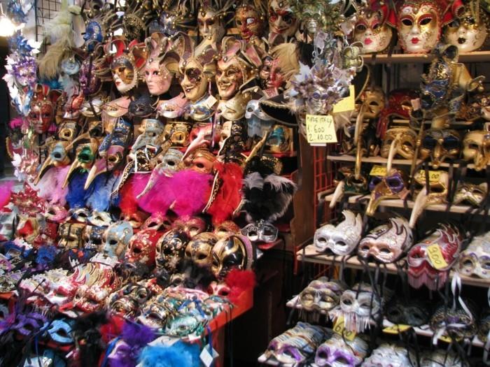 karneval in venedig8