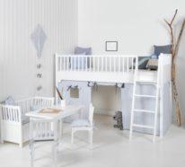 Kinderzimmer  ▷ 1000 Ideen für das Kinderzimmer - tolle Kinderzimmer Deko und ...