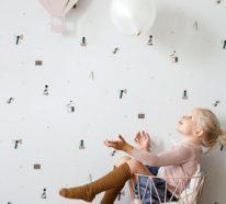 Kinderzimmer skandinavisch einrichten, leicht gemacht!