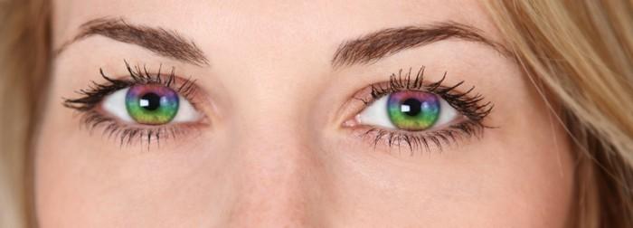 kontaktlinsen bestellen farbige kontaktlinsen