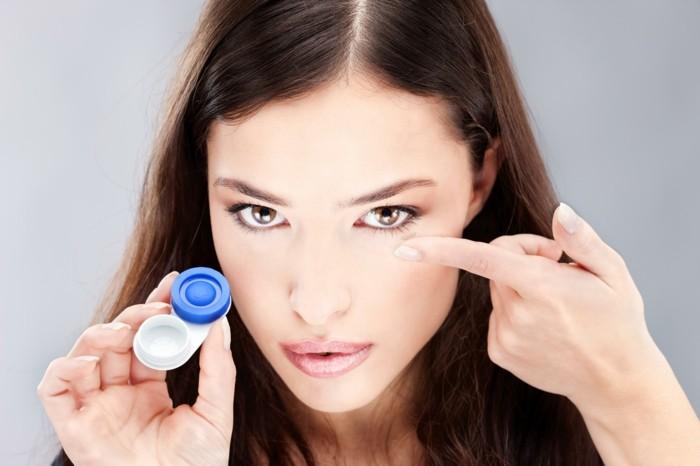 kontaktlinsen bestellen multifunktionale kontaktlinsen