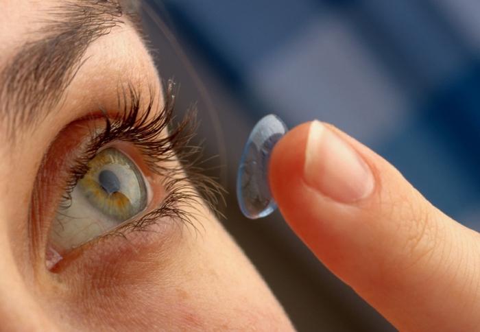 kontaktlinsen kaufen kontaktlinsen bestellen
