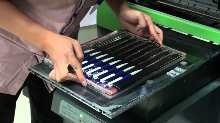 kugelschreiber bedrucken lassen werbekugelschreiber