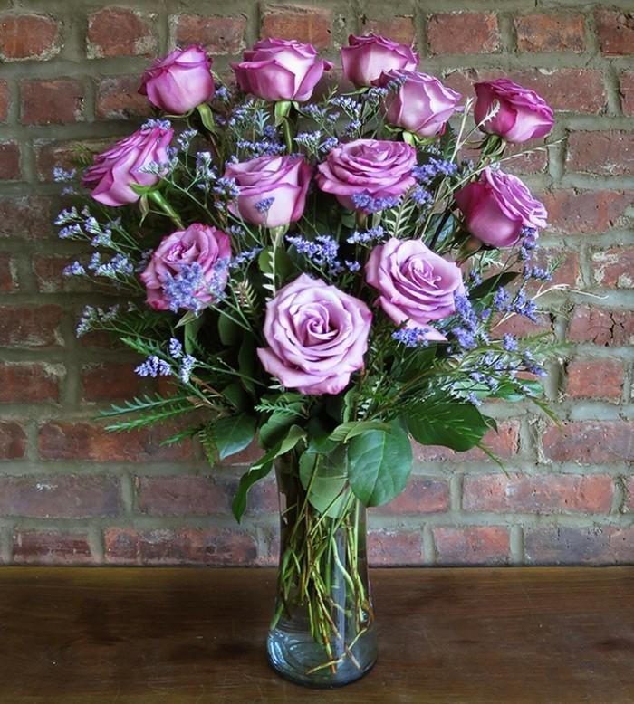 lavender rosen bedeutung